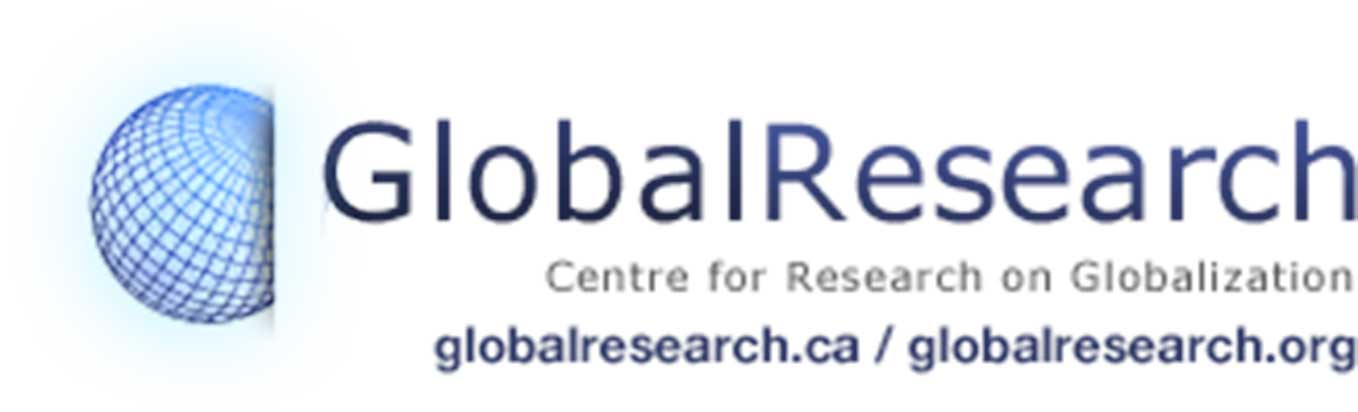 Image result for www.globalresearch.ca logo